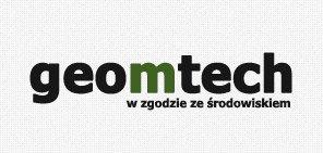 geomtech
